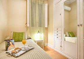 casa con estilo guest house