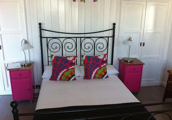 casa con estilo guest house barcelona